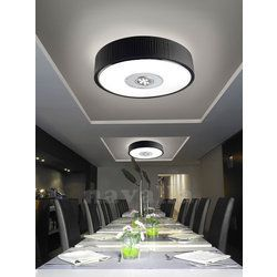 SPIN - Leds-C4 15-4613-21-05 - Mennyezeti lámpa [LEDS-C4-15-4613-21-05] - 240.800 Ft