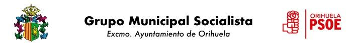 El PSOE lleva a pleno una moción para que el Palacio de Rubalcava sea declarado Bien de Relevancia Local.