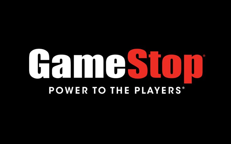 Le azioni di GameStop scendono a picco dopo i risultati deludenti del terzo quarto del 2015