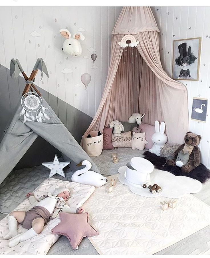 "1,139 Likes, 5 Comments - Interior inspiration ⭐️ (@interior9508) on Instagram: ""@andrealingjerde ❤️"""