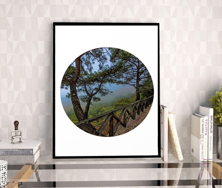 #Forest #Print, #Misty #Mountain, #Green #Printable #Art, #Relax #Print, #Mountain #PrintableArt #Photography, #Foggy #Forest, #PineTree #PineTreeArt, #Download #11x14 by #JuliaApostolovaArt on #Etsy #Alpine #Road, #MountainRoad #Clouds, #WallDecal, #WallArt #Decor, #PrintablePrints, #11x14inch #MinimalPoster #Office #Decor by #JuliaApostolova #officedecor #interior #homedecor