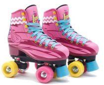 Roller Soy Luna Pro