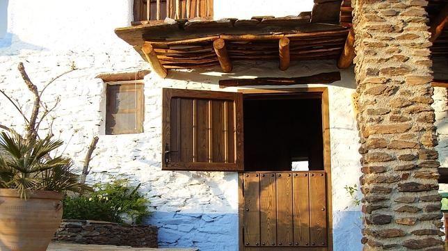casa-tipica-alpujarras--644x362.jpg (644×361)