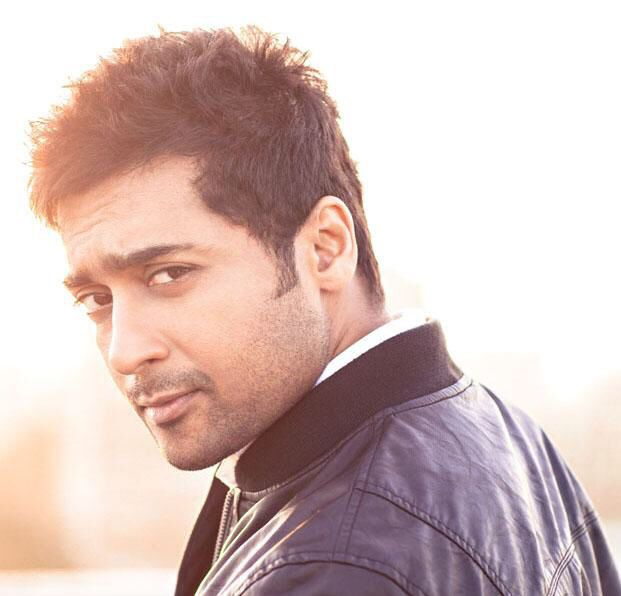 50 best surya images on pinterest surya actor bollywood and handsome masss isnt coming in format latest tamil cinema news actress actor images songs altavistaventures Gallery