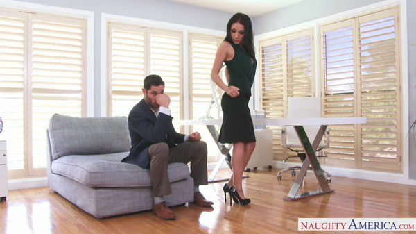 Str8stars2: NaughtyAmerica -.Kendra Lust & Johnny Castle - My Friend Hot Mom @KendraLust @thejohnnycastle @naughtyamerica http://t.co/hApjND4l5e | Twicsy - Twitter Immagine Discovery