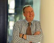 Henk Timmer - Directeur Audit Eureko/Achmea: Dynamische en complexe omgeving vraagt om een sterke auditorganisatie.