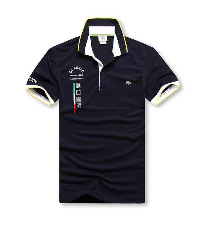 86 best images about lacoste mens polos on pinterest for Discount lacoste mens polo shirts