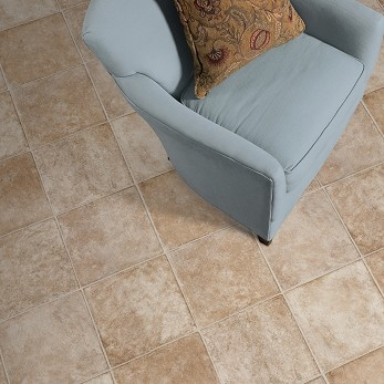 1000 Images About Tile On Pinterest Mosaic Wall Penny