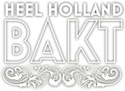 Eikenblaadjes Heel Holland Bakt