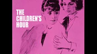 Realization - The Children's Hour (Ost) [1961] - YouTube