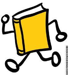 Vogliamo creare lettori? Chiediamo il ruolo del bibliotecario scolastico | indice di lettura