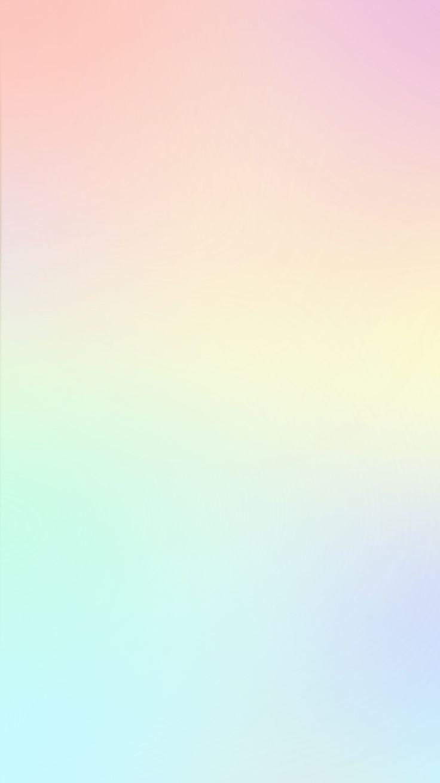 Best 25+ Pastel wallpaper ideas on Pinterest | Pastel iphone wallpaper, Screensaver and Pretty ...