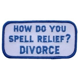 1000+ images about Divorce Humor on Pinterest