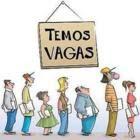 Como procurar emprego usando o Google Alerts - http://www.blogpc.net.br/2011/02/procurando-emprego.html