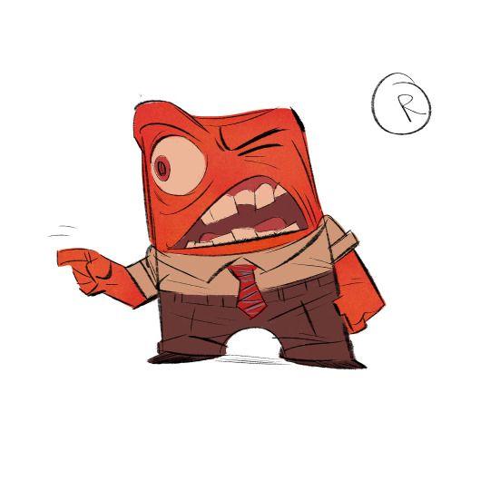 Character Design Spot : Best character designs images on pinterest figure