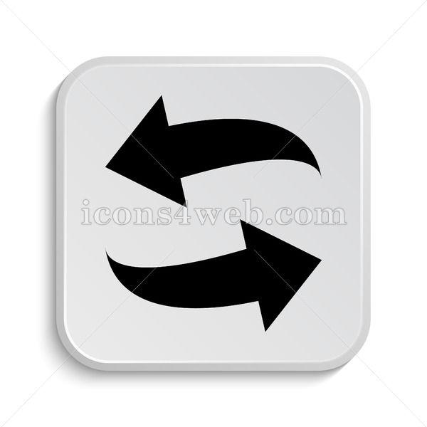 Swap Icon Design Swap Button Design Icon Design Web Design Icon Web Design Projects