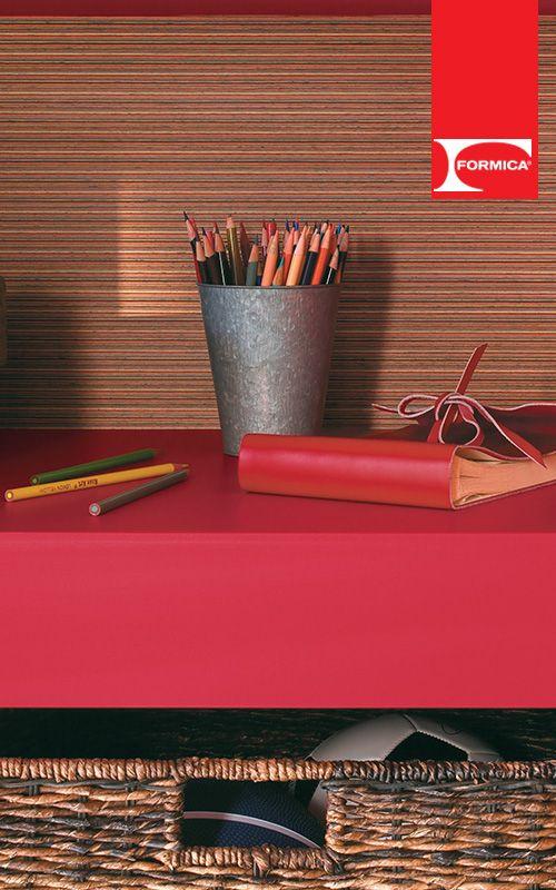 Elige los colores ideales que le den luz y color a tus espacios. #ColorCore2 #decoracion