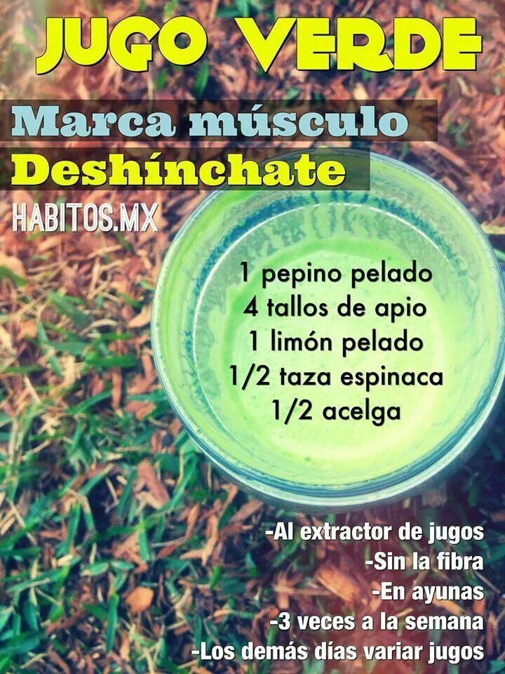 By habitos.mx