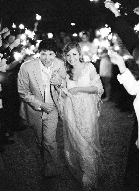 60 Best Wedding Photography Images On Pinterest Pictures Photo Ideas And Central Park