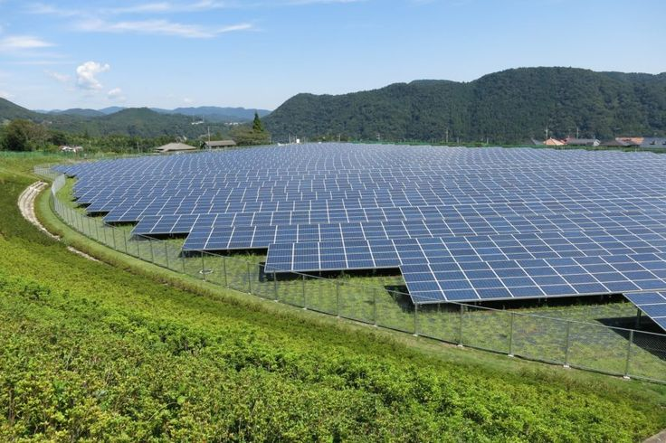 In just five months, the cost of solar plummeted an incredible 25 percent as demonstrated by two recent construction bids for solar projects in China and Abu Dhabi.