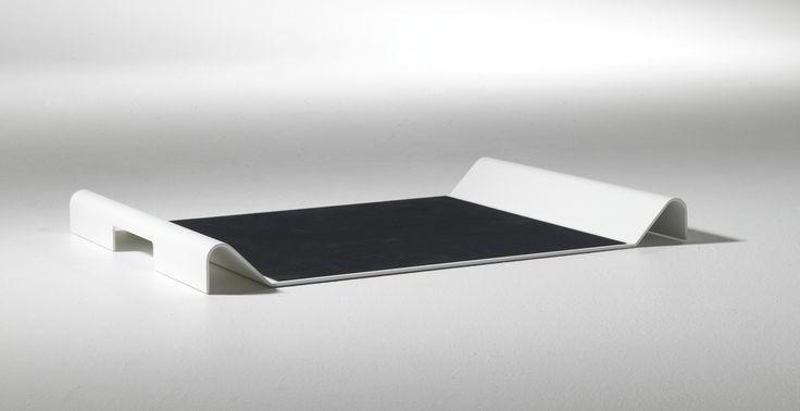 Bricka från SMD Design hos ConfidentLiving se Buy at Confident Living Pinterest Design