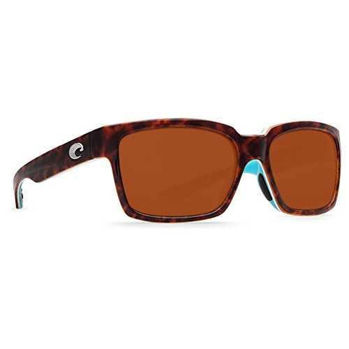 6b120de6bc Playa Polarized Sunglasses