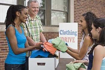 Fundraising Ideas for Non-profit Organizations