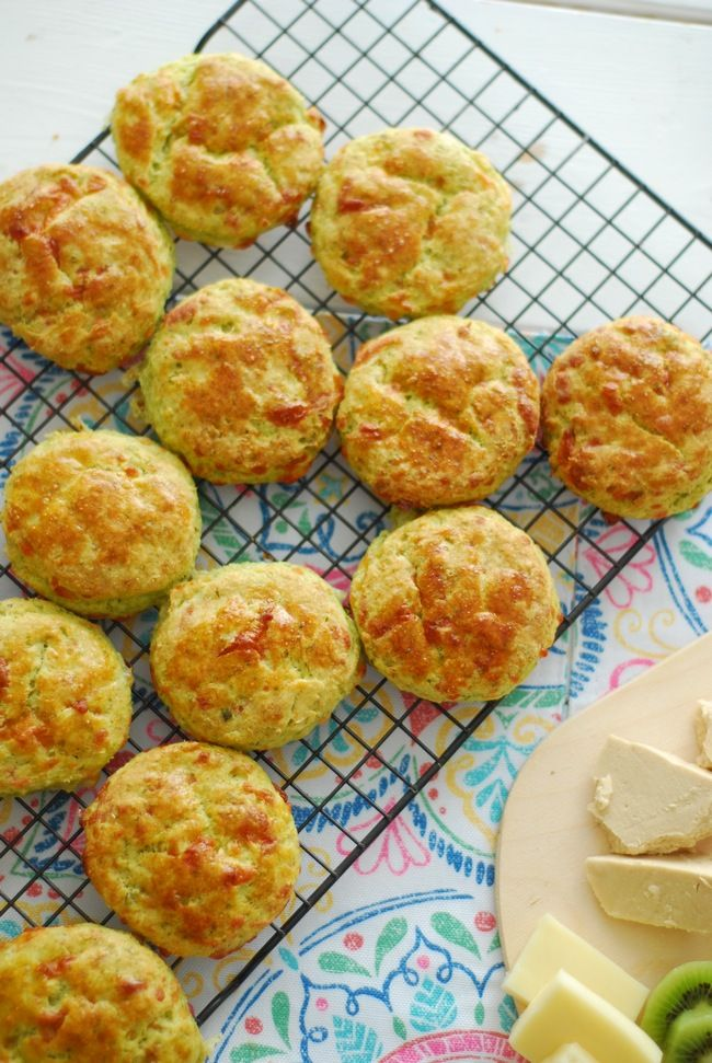 kisnisli biscuits