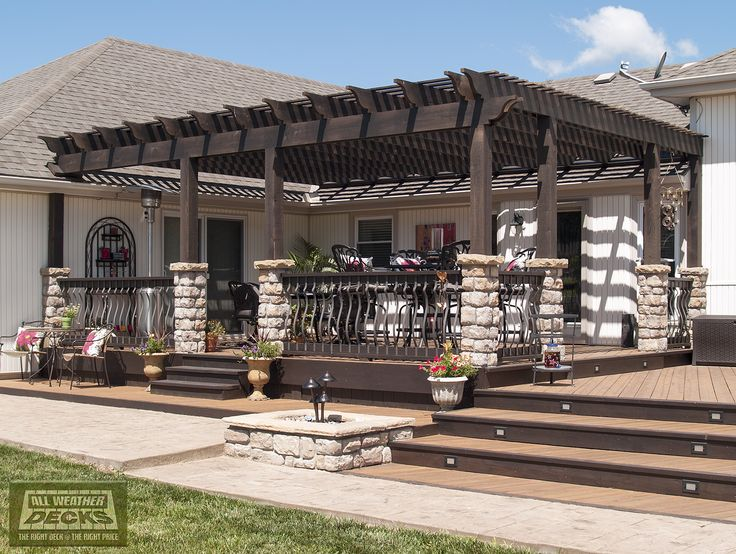 Best 25 stone pillars ideas on pinterest front porch for House columns prices