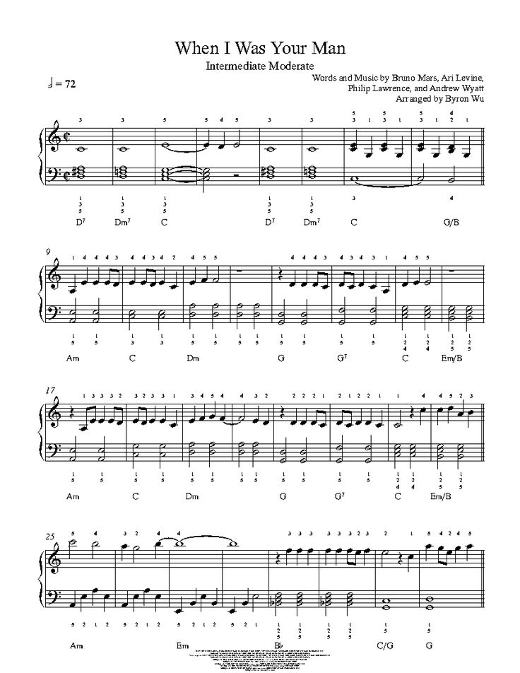 Gambling man chords piano : Lotto roulette games