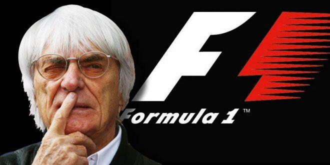 Formula 1; Berni Ekleston drejt fundit të mbretërimit si kreu ekzekutiv
