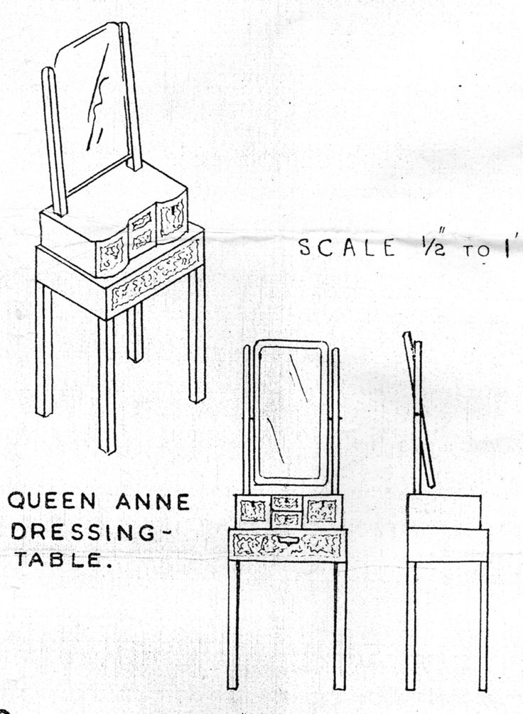 miniature furniture plans. modelcraft ltd designs for dolls houses and house furniture by rebecca green dollsu0027 miniature plans