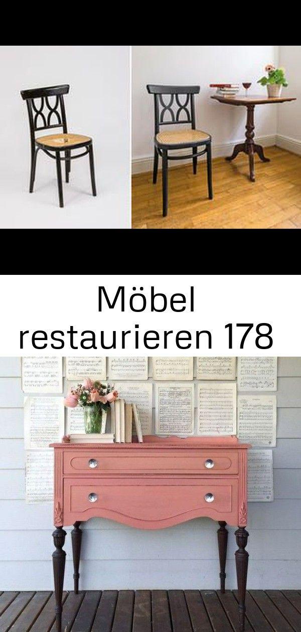 Möbel restaurieren 178   Home decor, Home, Decor