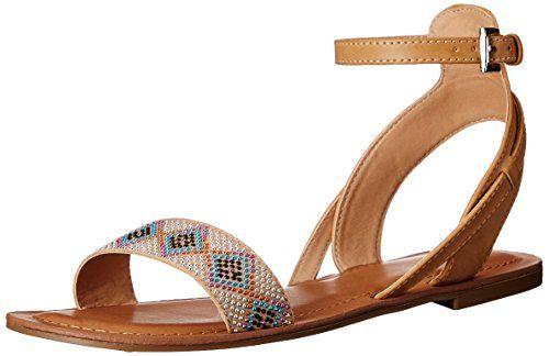 Abusa Womens Shoes