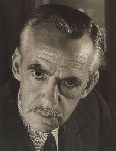 Eugene O'Neill: He fled his dysfunctional family by going to sea, but then tuberculosis landed him in a sanatorium. At 24, O'Neill began writing plays. Into such tragedies as The Iceman Cometh and Long Day's Journey into Night, he poured his personal anguish; they earned him a 1936 Nobel and revolutionized American drama.