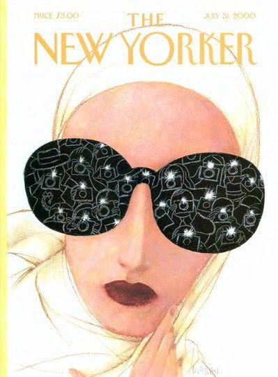 mejores-portadas-the-new-yorker-covers-best-modaddiction-ilustracion-illustration-arte-art-culture-cultura-trends-tendencias-moda-fashion-20...