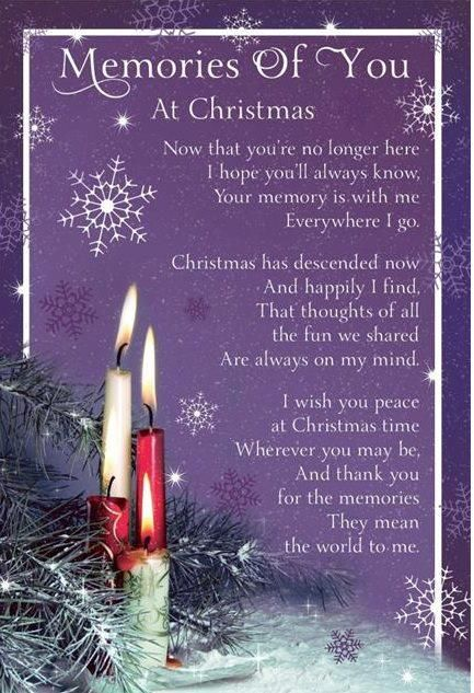 best 25 christmas in heaven poem ideas on