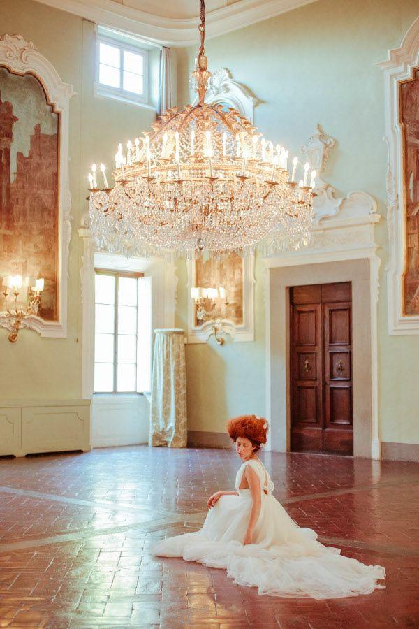 gold_palace_wedding-117