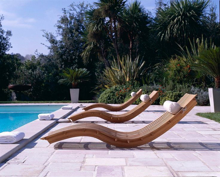 53 best Pool ideas images on Pinterest Pool chairs, Pool ideas