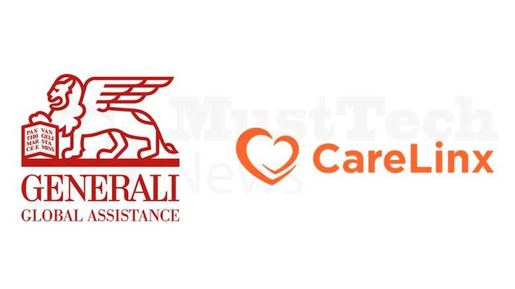 Generali Global Assistance today announced that it has acquired CareLinx, a leading nationwide, tech-enabled caregiver marketplace improving access...