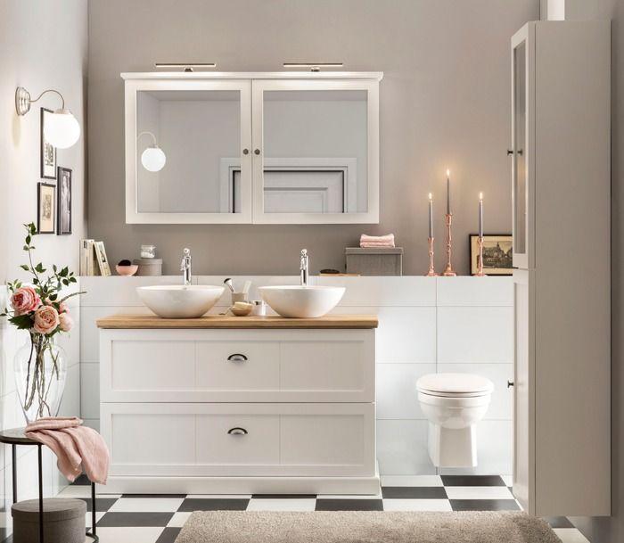 Spiegelschrank B Brace In 2020 Badezimmer Mobel Badezimmer M Zimmer