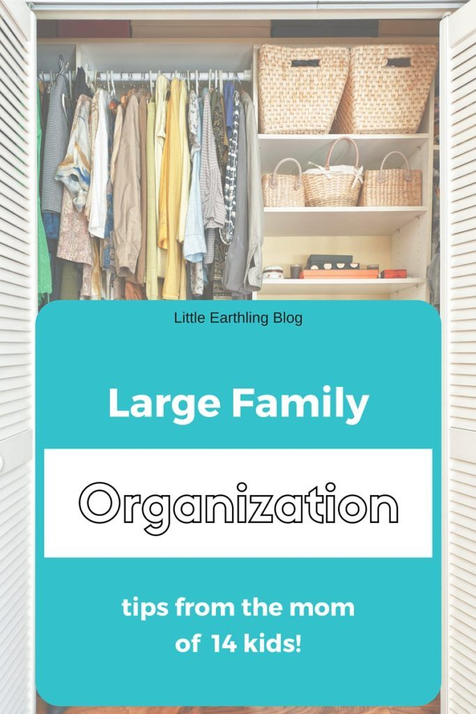 17 best ideas about large families on pinterest laundry for Large family laundry