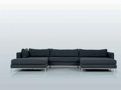 Perfect Sydney Sectional Sofa. See More. My Fav For Rite Now. This Is A Huge  Sectional