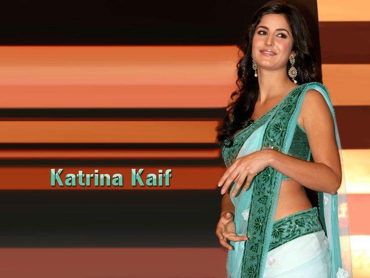 Katrina wallpaper
