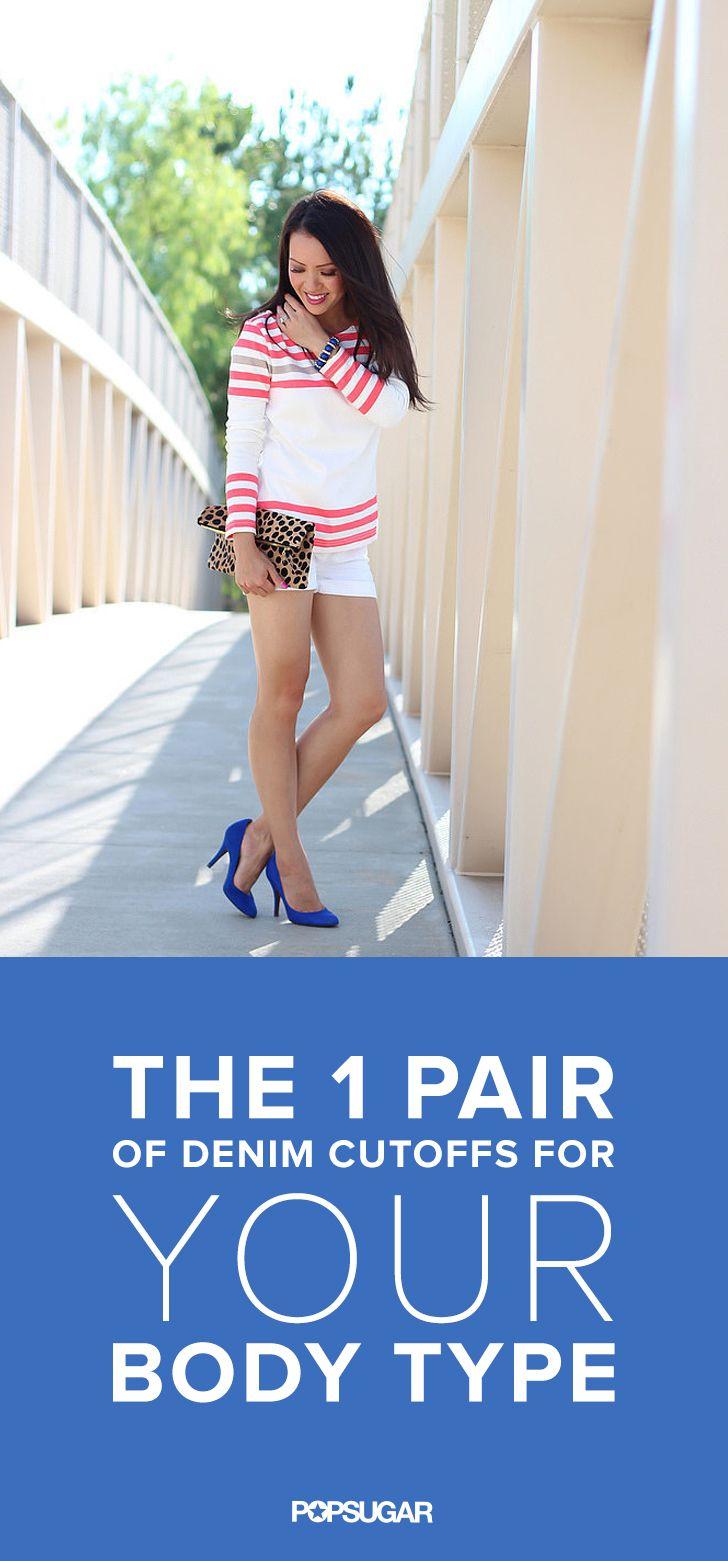 best who wears short shorts images on pinterest denim shorts