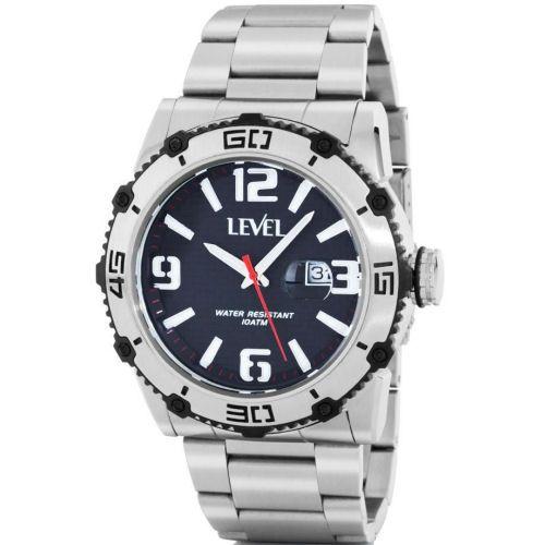Reloj Level A35703-1 Training  http://relojdemarca.com/producto/reloj-level-a35703-1-training/
