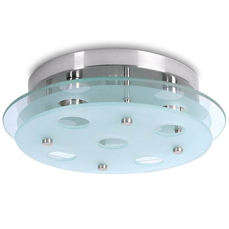 best 25+ bathroom ceiling light fixtures ideas on pinterest