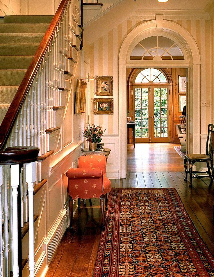 Long Foyer : Best entry hall ideas on pinterest foyer