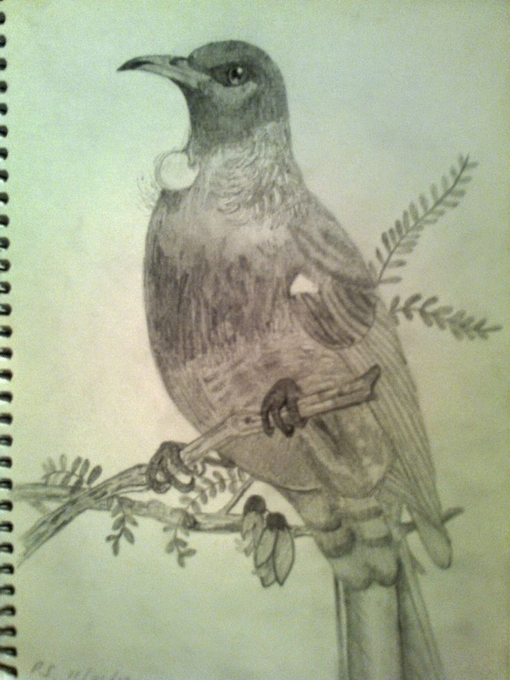 A blog about Artwork