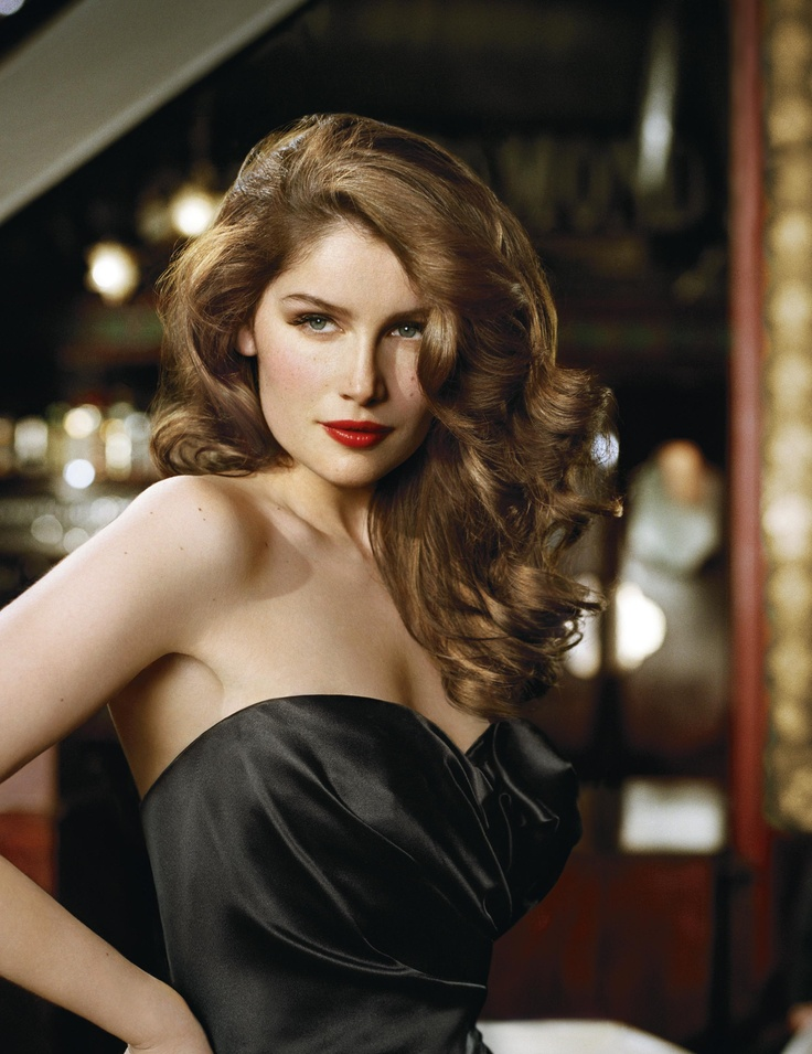 Fabuleux 59 best Laetitia Casta images on Pinterest | 7 february, Christian  SW68
